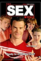 Image of The Sex Movie