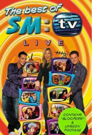 Episode dated 22 June 2002 Poster