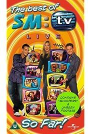 SM:TV Gold