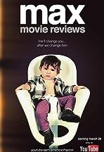 Max Movie Reviews