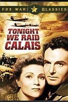 Image of Tonight We Raid Calais