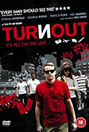 Turnout (2011) Poster - Movie Forum, Cast, Reviews