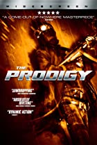 Image of The Prodigy
