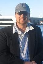 Image of Eric D. Christensen