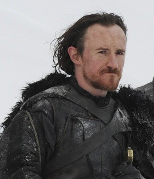 ben crompton newcastleben crompton height, ben crompton game of thrones, ben crompton facebook, ben crompton imdb, ben crompton newcastle, ben crompton twitter, ben crompton accountants, ben crompton abu dhabi, ben crompton chuckle brother, ben crompton worker, ben crompton wiki, ben crompton doctor who, ben crompton got, ben crompton net worth, ben crompton lime pictures, ben crompton pramface, ben crompton comedian, ben crompton linkedin, ben crompton stand up, ben crompton instagram