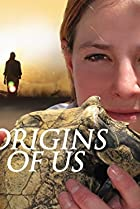 Image of Origins of Us