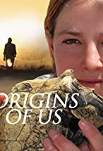 Primary image for Origins of Us