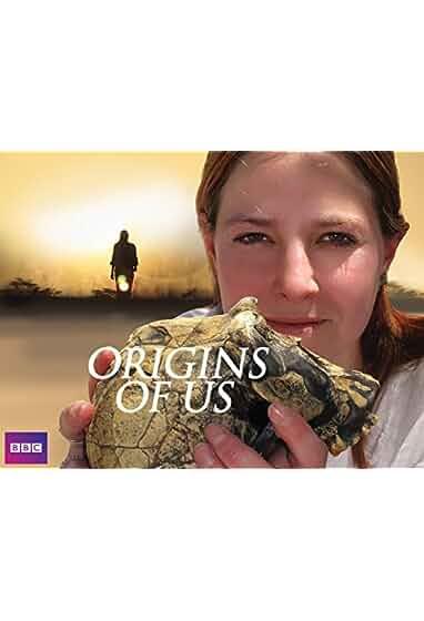 Origins of Us