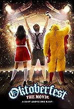 Oktoberfest the Movie