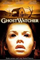 Image of GhostWatcher