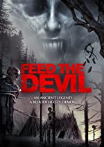 Feed the Devil(1970)