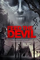 Image of Feed the Devil