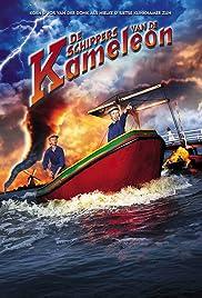 De schippers van de Kameleon(2003) Poster - Movie Forum, Cast, Reviews