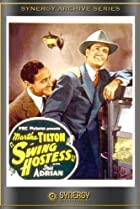 Image of Swing Hostess