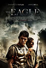 The Eagle 2011 BRRip 480p 350MB ( Hindi – English ) MKV