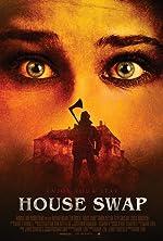 House Swap(1970)