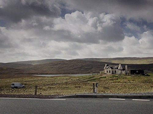 Shetland: Episode #3.1 | Season 3 | Episode 1