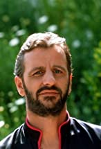 Ringo Starr's primary photo