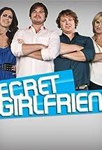 Primary image for Secret Girlfriend