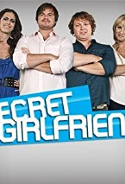 Secret Girlfriend Poster - TV Show Forum, Cast, Reviews