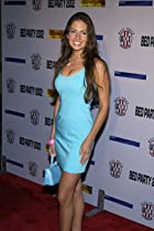 Ashley Degenford