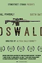 Image of Oswald