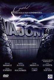 Vajont - La diga del disonore Poster