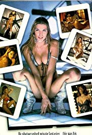 Seduce Me: Pamela Principle 2 (1994) Poster - Movie Forum, Cast, Reviews