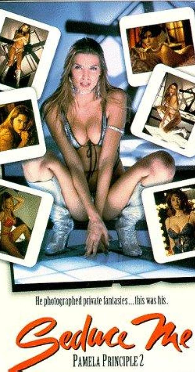 Порно кино crime of passion