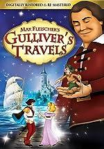 Gulliver s Travels(1939)