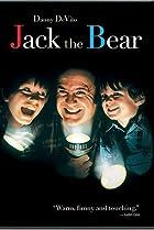 Image of Jack the Bear