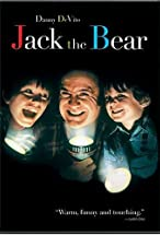 Primary image for Jack the Bear