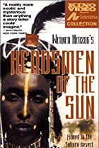 Image of Herdsmen of the Sun