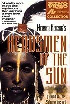 Image of Herdsmen of the Sun