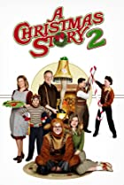Image of A Christmas Story 2