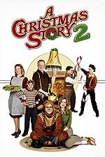 A Christmas Story 2(2012)