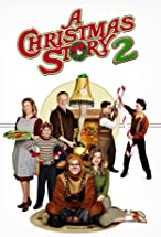 Primary image for A Christmas Story 2