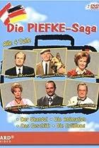 Image of Die Piefke-Saga