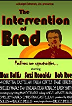Primary image for The Intervention of Brad
