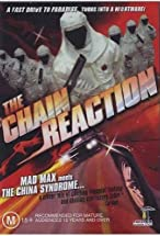 Primary image for The Chain Reaction