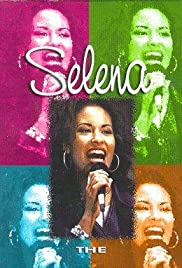 Selena: The Final Notes Poster
