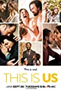 This Is Us (2016) Poster