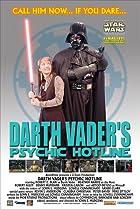 Darth Vader's Psychic Hotline (2002) Poster