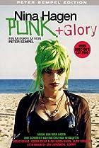 Image of Nina Hagen = Punk + Glory