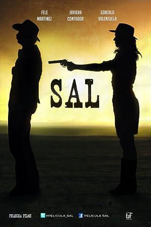 دانلود Sal