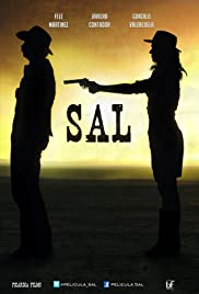 Sal (2011) Poster - Movie Forum, Cast, Reviews