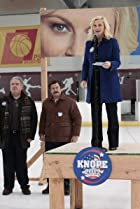 Image of Parks and Recreation: The Comeback Kid