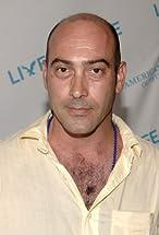 John Ventimiglia's primary photo