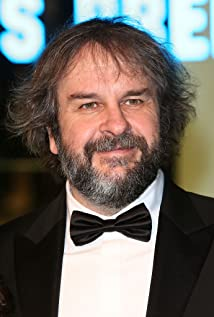Peter Jackson New Picture - Celebrity Forum, News, Rumors, Gossip