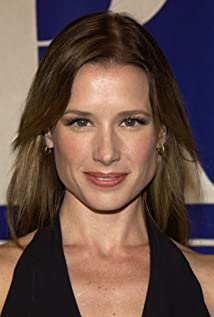 Shawnee Smith Picture